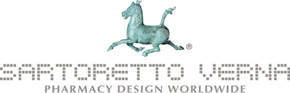 Mobiliario farmacia Sartoretto Verna – instalación, muebles, reforma  farmacias