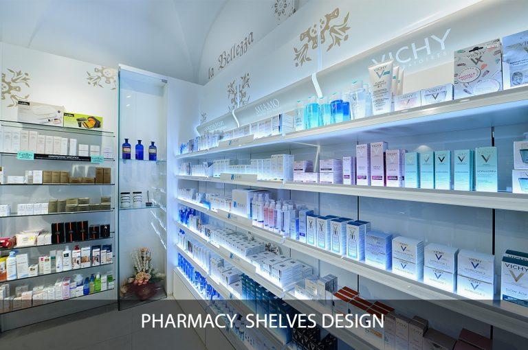pharmacy-shelves.jpg